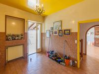 French property for sale in PUY L EVEQUE, Lot - €190,000 - photo 5