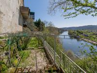 French property for sale in PUY L EVEQUE, Lot - €190,000 - photo 10