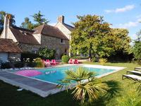 French property, houses and homes for sale in TESSE FROULAY Orne Normandy