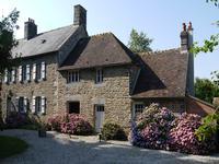 maison à vendre à TESSE FROULAY, Orne, Basse_Normandie, avec Leggett Immobilier