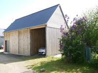 French property for sale in CHEVAIGNE DU MAINE, Mayenne - €109,000 - photo 3