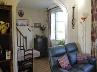 French property for sale in CHEVAIGNE DU MAINE, Mayenne - €109,000 - photo 5