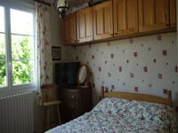 French property for sale in CHEVAIGNE DU MAINE, Mayenne - €109,000 - photo 10