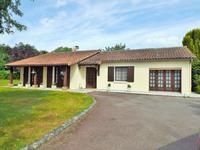 maison à vendre à LA PERUSE, Charente, Poitou_Charentes, avec Leggett Immobilier