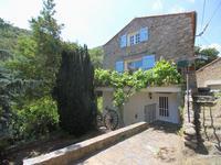 maison à vendre à JOCH, Pyrenees_Orientales, Languedoc_Roussillon, avec Leggett Immobilier
