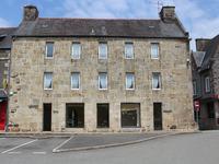 maison à vendre à CALLAC, Cotes_d_Armor, Bretagne, avec Leggett Immobilier