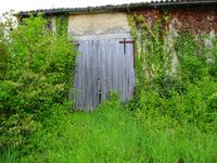 French property for sale in ROMAZIERES, Charente Maritime - €11,000 - photo 5