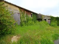 French property for sale in ROMAZIERES, Charente Maritime - €11,000 - photo 1