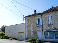 French property for sale in CHALAIS, Charente - €199,800 - photo 2