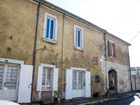 French property for sale in CHALAIS, Charente - €199,800 - photo 4