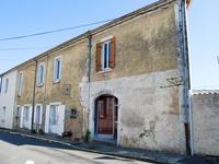 French property for sale in CHALAIS, Charente - €199,800 - photo 10