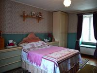 Maison à vendre à COLLOREC en Finistere - photo 5