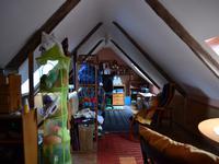 Maison à vendre à COLLOREC en Finistere - photo 7