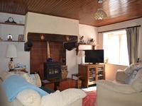 Maison à vendre à COLLOREC en Finistere - photo 2