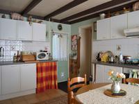Maison à vendre à COLLOREC en Finistere - photo 4