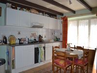 Maison à vendre à COLLOREC en Finistere - photo 3
