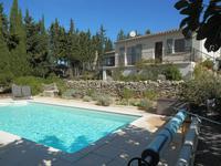 maison à vendre à CESSERAS, Herault, Languedoc_Roussillon, avec Leggett Immobilier