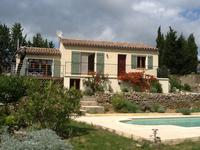 French property, houses and homes for sale in CESSERAS Herault Languedoc_Roussillon