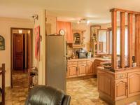 French property for sale in RIBERAC, Dordogne - €189,000 - photo 4