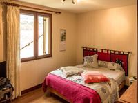 French property for sale in RIBERAC, Dordogne - €189,000 - photo 5