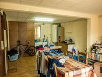 French property for sale in RIBERAC, Dordogne - €189,000 - photo 6