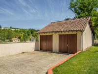 French property for sale in RIBERAC, Dordogne - €189,000 - photo 10