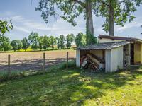 French property for sale in RIBERAC, Dordogne - €189,000 - photo 8