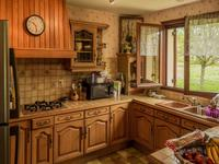 French property for sale in RIBERAC, Dordogne - €189,000 - photo 3