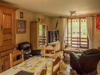 French property for sale in RIBERAC, Dordogne - €189,000 - photo 2
