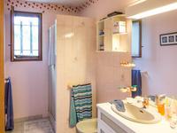 French property for sale in RIBERAC, Dordogne - €189,000 - photo 7