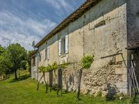 maison à vendre à CELLES, Dordogne, Aquitaine, avec Leggett Immobilier