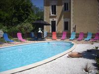 Maison à vendre à VICDESSOS en Ariege - photo 2