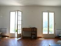 French property for sale in SILLE LE GUILLAUME, Sarthe - €194,400 - photo 4
