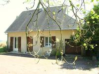 French property for sale in SILLE LE GUILLAUME, Sarthe - €194,400 - photo 2
