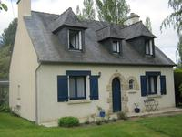 French property, houses and homes for sale in  Cotes_d_Armor Brittany