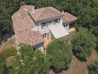 French property, houses and homes for sale inDRAGUIGNANVar Provence_Cote_d_Azur