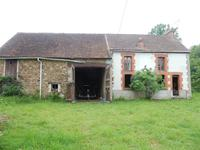 French property for sale in LOURDOUEIX ST MICHEL, Indre - €41,000 - photo 7