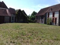 French property for sale in LOURDOUEIX ST MICHEL, Indre - €41,000 - photo 8