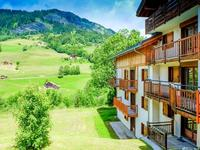 French property for sale in FLUMET, Savoie - €150,000 - photo 1