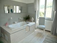 Maison à vendre à PUIVERT en Aude - photo 9