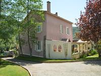 French property, houses and homes for sale in PUIVERT Aude Languedoc_Roussillon