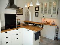 Maison à vendre à PUIVERT en Aude - photo 5