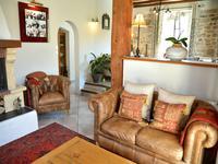 Maison à vendre à PUIVERT en Aude - photo 4