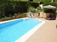 Maison à vendre à PUIVERT en Aude - photo 2