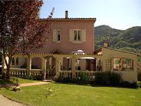 Maison à vendre à PUIVERT en Aude - photo 1
