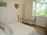Maison à vendre à PUIVERT en Aude - photo 8