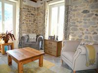Maison à vendre à PUIVERT en Aude - photo 3