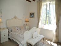 Maison à vendre à PUIVERT en Aude - photo 6