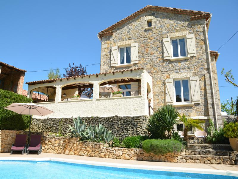 Maison à vendre à PUIVERT(11230) - Aude