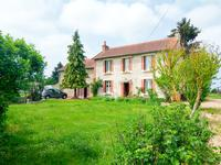 houses and homes for sale inLATHUS ST REMYVienne Poitou_Charentes